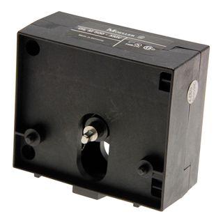 Mechanical Interlock suits M380 To M500
