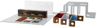 Enclosure Accessories Metering Kit Single - Multi
