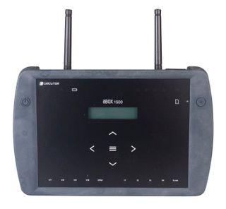Power Analyser Meter Portable