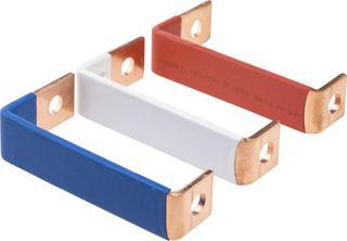 Enclosure Accs Metering Tag for EUR-3-250 Flat Pan