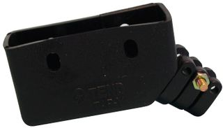 Micro Switch Angled Entry Switch Cover
