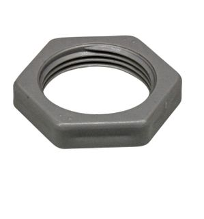 Lock Nut 20mm