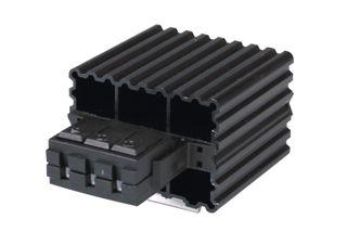 Heater 30W 100/250VAC Self Limiting