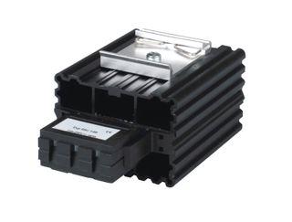 Heater 60W 100/250VAC Self Limiting