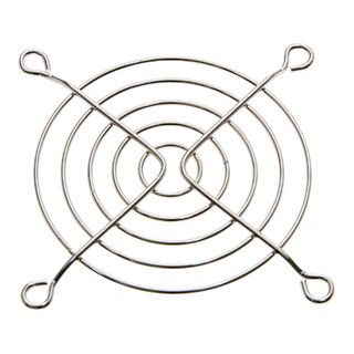 Fan Wire Guard 80x80