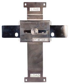 Mechanical Interlock Suit TS1000/ 1250 / 1600