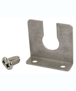 Antenna  Wall Mounting Bracket Small