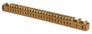 Link Bars 140A 3+6 6 x 16mm