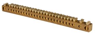 Link Bars 140A 3+8 8 x 16mm