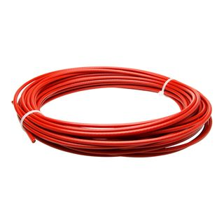 Pull Wire Switch Rope 5mm PVC Coated 20M Roll