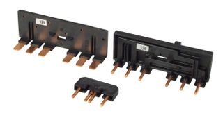 Contactor Wiring Kit for DILM 17/25/32 Mains/Delta