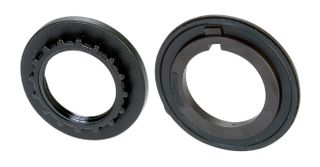 Adaptor Ring Fitting 22.5mm To 30.5mm Holes