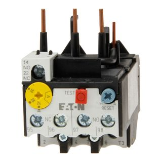 Overload Eaton suits DILM25 to DILM32 24 - 32