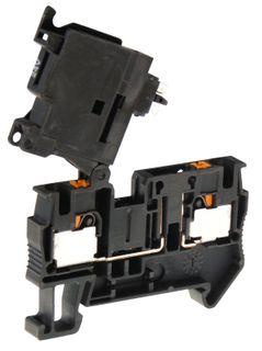 PT Terminal Partition Plate D-PT 1.5/S PT 1.5/S