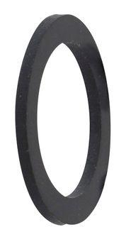 Conduit Fitting Neoprene Sealing Washer 25mm