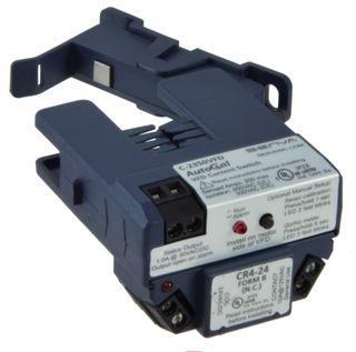 Current Sensing Relay 3.5-135A