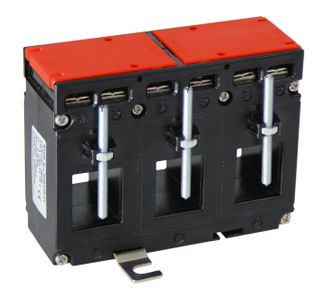 Current Transformer 3 In 1 3 x 160/5 Class 1 1.5VA