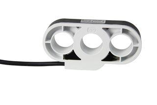 CT MC3-250 250A 250mA Secondary 2 Metre Cable