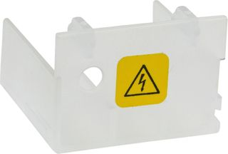 Load Break Switch Terminal Shroud KSM25-KSM3.125