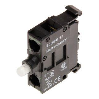 Led Element 85-264 VAC Green