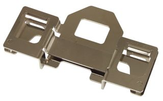 Fixed Locking Device to suit TS400 / 630