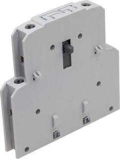 Mechanical Interlock to suit MC9B-MC-150A