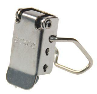 Enclosure Accessory Draw Latch SUS304 Medium