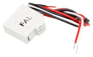 Fault Alarm Switch to suit TS250 / 630 / 800