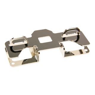 Fixed Locking Device to suit TTS100 /160 / 250