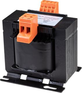 Transformer 400VA 240VAC in 24VAC out