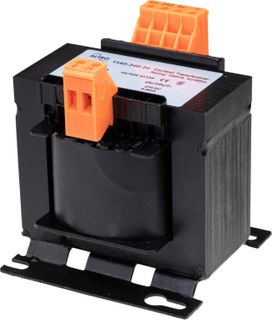 Transformer 160VA 240VAC in 24VAC out