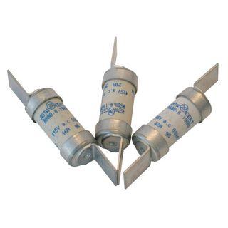 Fuse Link NS HRC 20M25A