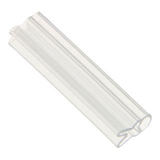 Memocab Label 30mm Holder suits Cable 0.75-4.0mm