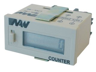 Counter Self Powered Counter 200CPS