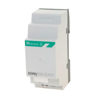 Easy Relay Acc's Coupling Unit for 500+700 Series