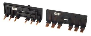Contactor Wiring Kit for DILM17/25/32