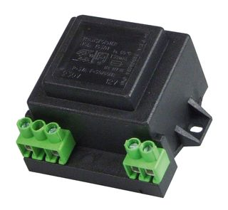 Compact transformers