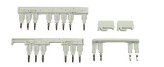 Contactor Wiring Kit for DILM7/9/12