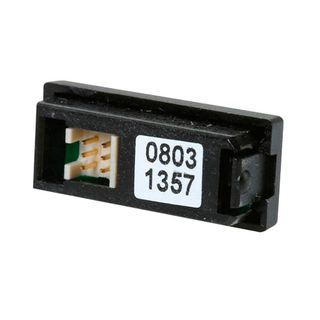 Easy Relay Acc's Memory Card for 500+700 Series