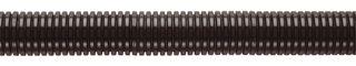 Conduit Corrugated Nylon 34mm 10M