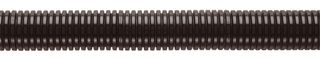 Conduit Corrugated Nylon 21mm 50M