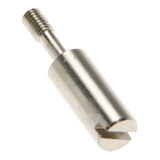 Coding Pin Male Coding Pin