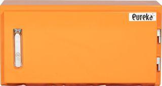 Enclosure Accessory Module IP56 Orange 300x600x230