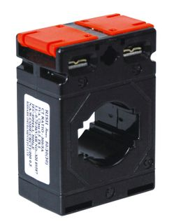 Current Transformer Compact 100/5 Class 0.5 1VA