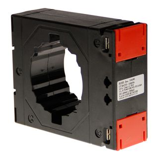 Current Transformer 2500/5 Class 1 45VA