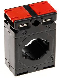 Current Transformer 50/5 Class 1 1.5VA