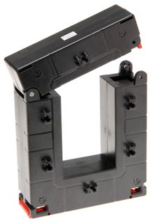 Current Transformer Split Core 300/5 Class 1 5VA