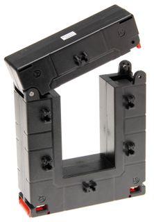 Current Transformer Split Core 400/5 Class 1 5VA