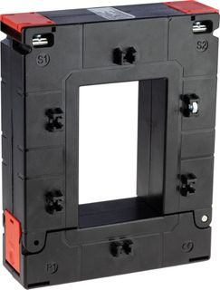 Current Transformer Split Core 600/5 Class 1 7.5VA