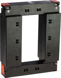 Current Transformer Split Core 2500/5 Clas 1 30VA